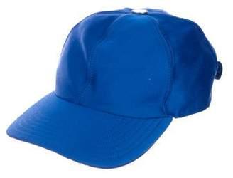 3aee20fb Blue Baseball Cap Women's Hats - ShopStyle