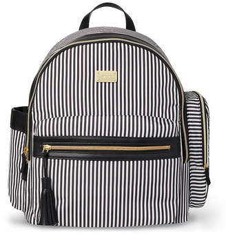 255080e0e7ba Designer Diaper Bag On Sale - ShopStyle