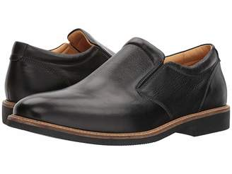 Johnston & Murphy Barlow Casual Dress Venetian Slip-On