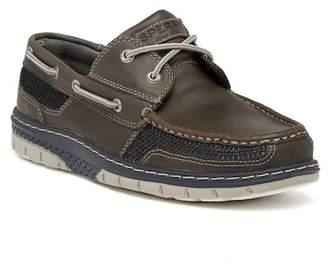 Sperry Tarpon Ultralite Boat Shoe