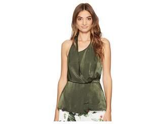 Style Stalker StyleStalker Trinity Top Women's Clothing
