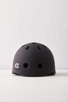 Lifer Helmet