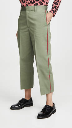 Marc Jacobs The Chino Pants
