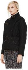 Club Monaco Barbour® Matlock Jacket