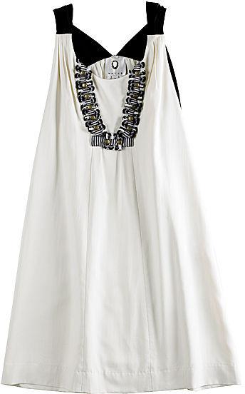 Mayle Mirabelle Dress