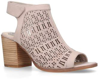 Vince Camuto KEANNIE
