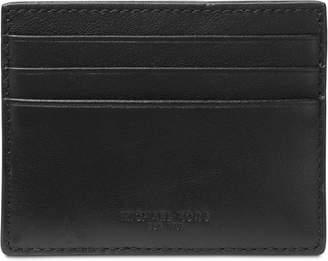 2d9c72a1ed8 Michael Kors Wallets For Men - ShopStyle Canada