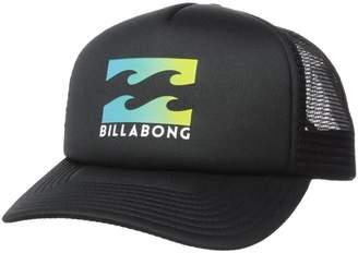 Billabong Men's Podium Trucker
