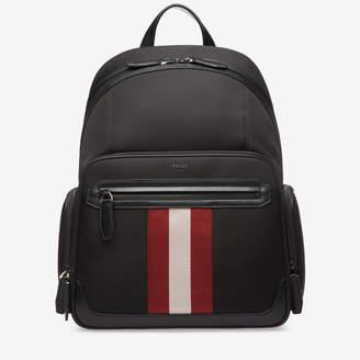 Mens Add A Bag Strap - ShopStyle 15409733f9ac2