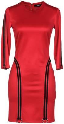 Versace Short dresses - Item 34846935MA