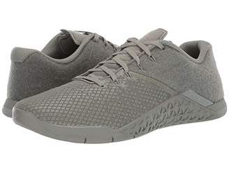 Nike Metcon 4 XD Patch