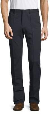 Vilebrequin Riza Casual Pants