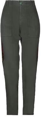 Sandrine Rose Casual pants - Item 13237122WK