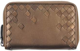 Bottega Veneta Wallets - Item 46588168IT
