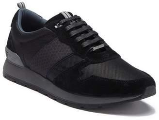 Ted Baker Men s Fashion - ShopStyle cc3a1455ce591