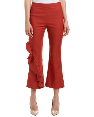 C/Meo Collective Sweet Step Pant