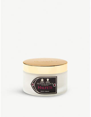 Penhaligon's Halfeti Body Cream 175ml