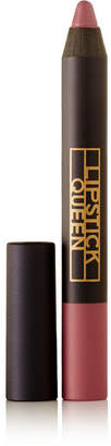 Lipstick Queen - Cupid's Bow Lip Pencil - Golden Arrow $22 thestylecure.com