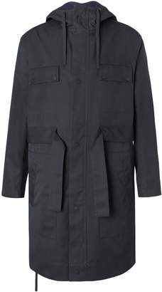 Craig Green Overcoats