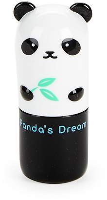 Tony Moly Panda's Dream So Cool Eye Stick/0.3oz.