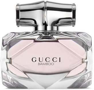 Gucci Bamboo 50ml eau de parfum