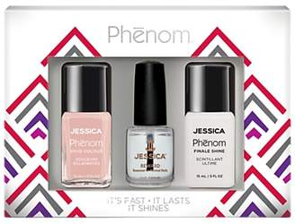Jessica Dare To Dream Nail Gift Set