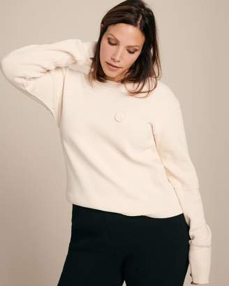 a8015cd690 Long Sleeve Womens Tops With Thumb Holes - ShopStyle