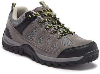 X-Ray XRAY Hiking Sneaker