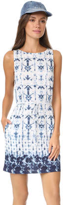Soft Joie Madia Dress $138 thestylecure.com