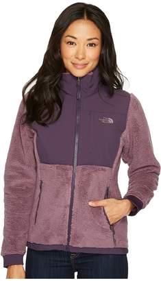 The North Face Sherpa Denali Jacket Women's Coat