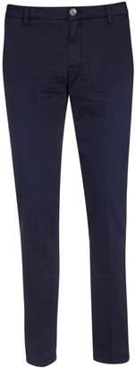 Aglini Edgard Trousers