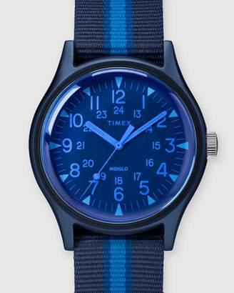 Timex MK1 Cali