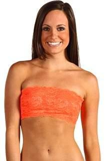 Cosabella Women's Soft Bra Nude