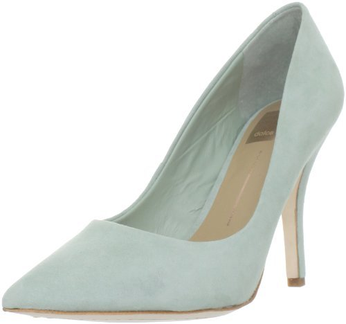 Dolce Vita Women's Sue Pump