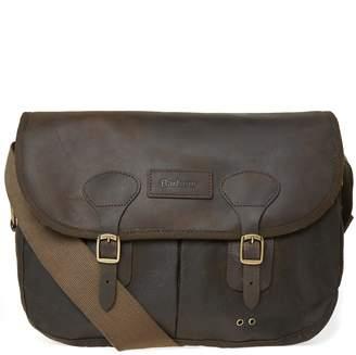 3b29993856b Barbour Bags For Men - ShopStyle