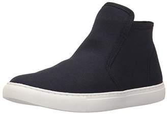 Kenneth Cole Reaction Women's Kam-El Fashion Sneaker