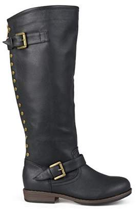 Durango Brinley Co Women's Riding Boot