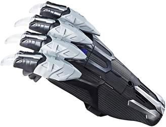 Marvel Black Panther Vibranium Power FX Claw