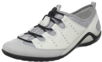 Ecco Women's Women's Vibration II Toggle Sneaker