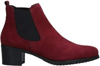 Toni Pons Ankle boots - Item 11520271OH