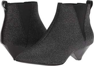 Ash Women's Cosmos Fashion Boot