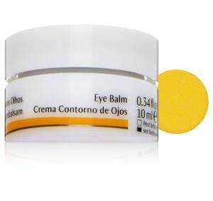 Dr. Hauschka Skin Care Eye Balm