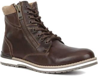 736c744bce70 GBX Shoes For Men - ShopStyle Canada