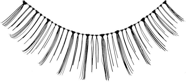 Eyelashes - Strip