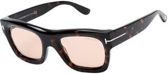 Tom Ford Sunglasses - Item 46608267CL