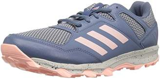 adidas Women's Fabela Rise Volleyball Shoe