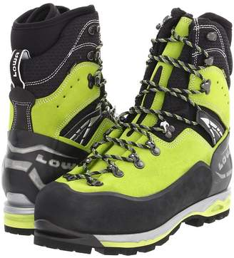 Lowa Weisshorn GTX Men's Climbing Shoes