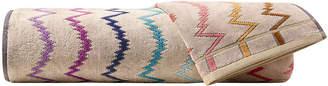 Missoni Home Vera Towel