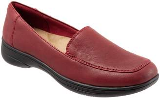 Trotters Jacob Loafer