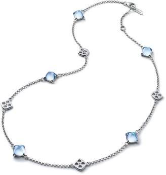 Baccarat Medicis Necklace